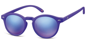 MS28E;;<p>