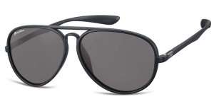 MS29;;<p>