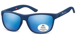 MS312D;;