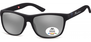 MS312E;;
