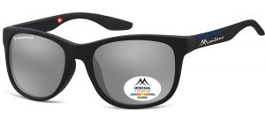 MS313D;;