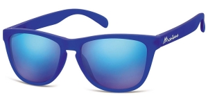 MS31B;;<p>