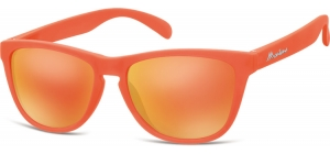 MS31D;;<p> Red + Revo red <br /> <br /> Revo Lenses - Rubbertouch - Soft Pouch Included</p> ;54;17;138