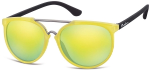 MS32C;;Yellow + Revo yellow Revo Lenses - Rubbertouch - Soft Pouch Included;55;17;137