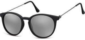 MS33;;
