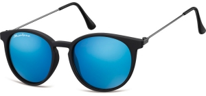 MS33E;;