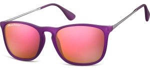 MS34C;;