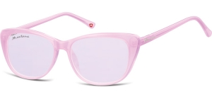 MS42C;;<p>