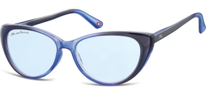 MS43A;;<p>