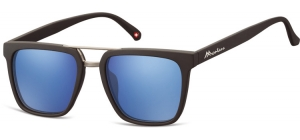 MS45;;<p>