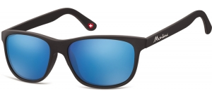 MS48;;<p>