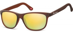MS48F;;<p>