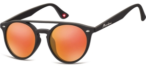 MS49A;;