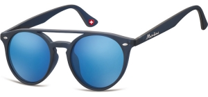 MS49G;;