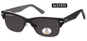 MS798;;<p>