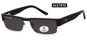 MS797;;<p>