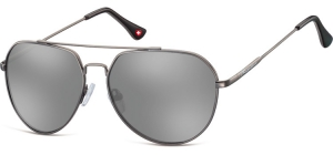 MS790;;<p>
