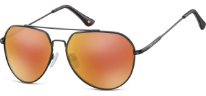 MS790C;;<p>