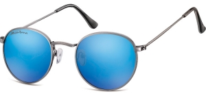 MS792C;;<p> Blue + clear red + smoke lens<br /> <br /> Polarized</p> ;50;21;145