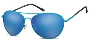 MS95A;;