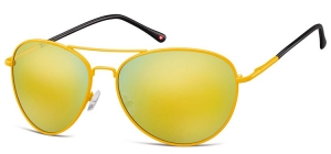 MS95G;;