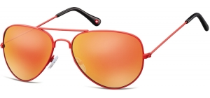 MS96;;<p>