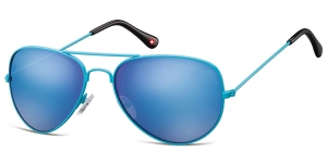 MS96A;;<p>