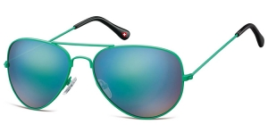 MS96C;;<p>