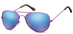 MS96D;;<p>