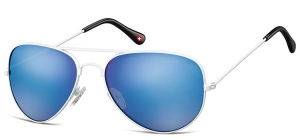 MS96E;;<p>