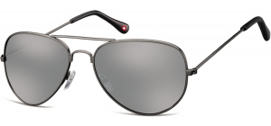 MS96H;;<p>