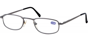 OR97;;<p> Optical readers with removable lenses<br /> Flex<br /> Power: +1.00, +1.50, +2.00, +2.50, +3.00, +3.50</p> ;50;22;135
