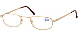 OR97A;;<p> Optical readers with removable lenses<br /> Flex<br /> Power: +1.00, +1.50, +2.00, +2.50, +3.00, +3.50</p> ;50;22;135
