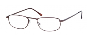 OR97M;;<p> Optical readers with removable lenses<br /> Flex<br /> Power: +1.00, +1.50, +2.00, +2.50, +3.00, +3.50</p> ;50;22;135