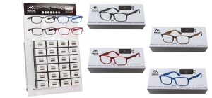 PDBOX83;;<p> Including 24 readers boxes. Assorted BOX83 +A +B +C all strengths included.<br /> Including refillable display</p> ;0;0;0