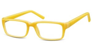 PK11;;Milky yellowMilky Colours - As long as stock lasts, no discounts applicable.;45;16;130