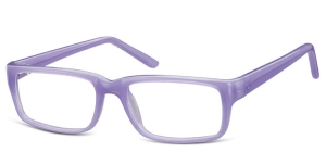 PK11A;;Milky purpleMilky Colours - As long as stock lasts, no discounts applicable.;45;16;130