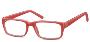 PK11D;;Milky redMilky Colours - As long as stock lasts, no discounts applicable.;45;16;130