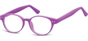 PK14E;;Matt purple<br><br>Matt finishing - As long as stock lasts, no discounts applicable.;45;17;135