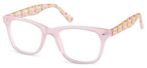 PK1A;;Clear pinkAs long as stock lasts, no discounts applicable.;45;16;130