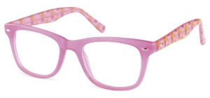 PK1D;;Clear hot pinkAs long as stock lasts, no discounts applicable.;45;16;130