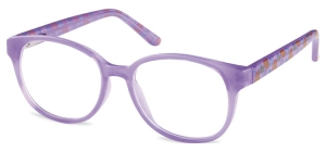 PK3B;;Clear purpleflexAs long as stock lasts, no discounts applicable.;45;16;130