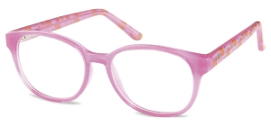 PK3C;;Clear hot pinkflexAs long as stock lasts, no discounts applicable.;45;16;130