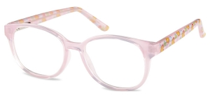 PK3D;;Clear pinkflexAs long as stock lasts, no discounts applicable.;45;16;130