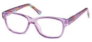 PK4B;;<p>