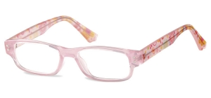 PK8C;;Clear pinkAs long as stock lasts, no discounts applicable.;43;15;130