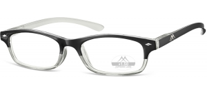R20;;<p>