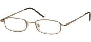 R38D;;<p>