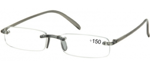 R69;;<p>