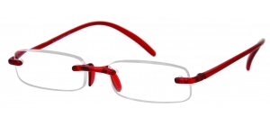 R69A;;<p>